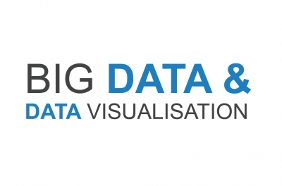 Big Data et Data Visualisation