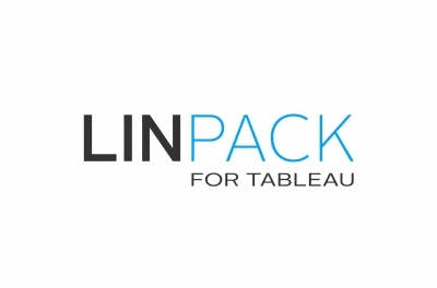 LinPack-for-Tableau / OPSO