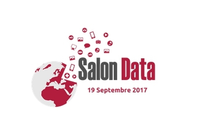 Le Salon data du 19 septembre