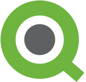 qlikview_opso.png