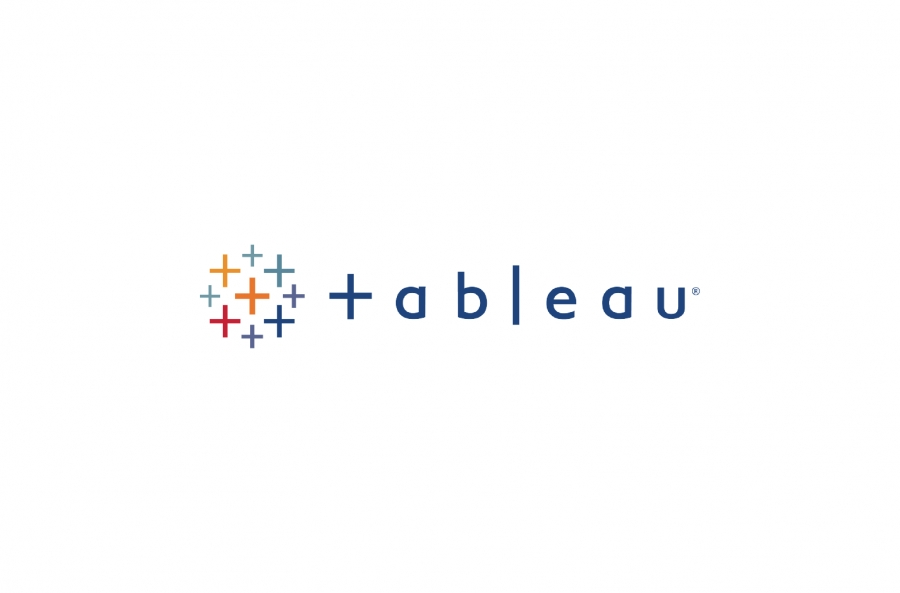 OPSO – TABLEAU SOFTWARE